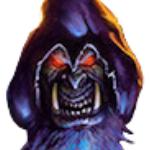 :warlock: