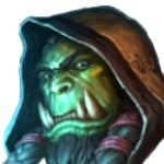 :shaman: